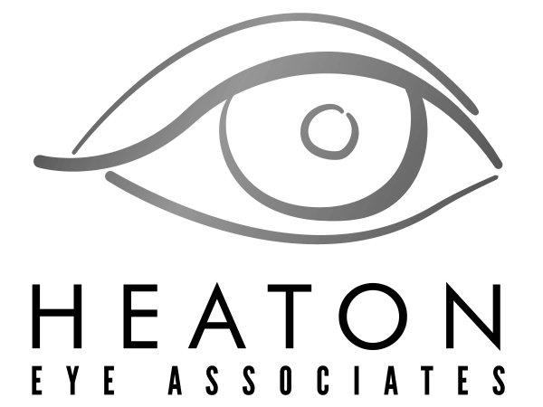 heaton eye associates